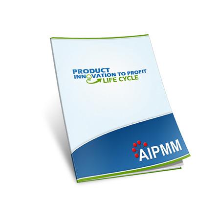 AIPMM-3