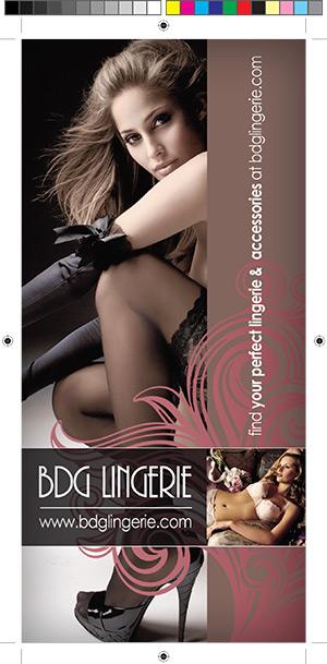 BDG-front
