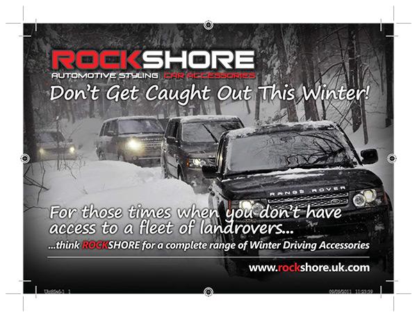 Rockshore-front