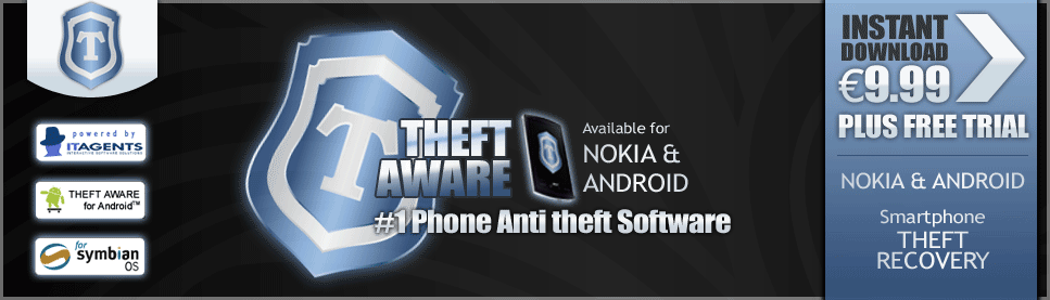 theft-aware-967x277-flat